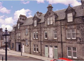 Thumbnail 1 bed flat for sale in Monastery Street, Dunfermline