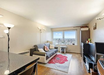 Thumbnail 1 bed flat for sale in Avenue Road, Penge, London