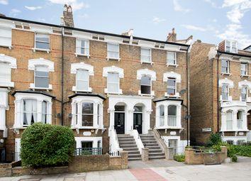 Thumbnail 3 bedroom maisonette for sale in Petherton Road, London