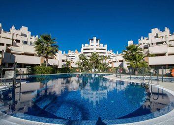 Thumbnail 4 bed penthouse for sale in Málaga, Málaga, Spain
