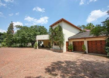 Thumbnail 4 bed equestrian property for sale in Jacaranda, Kyalami, Midrand, Gauteng, South Africa