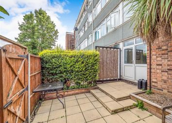 Thumbnail 3 bed maisonette for sale in Globe Place, Norwich
