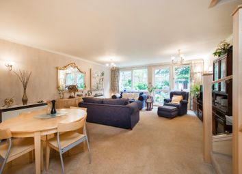 3 bed maisonette for sale in Farnham House, Harewood Avenue, London NW1