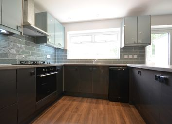 Thumbnail 5 bed terraced house to rent in Harborne Lane, Selly Oak