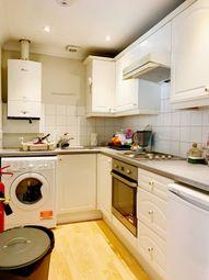 Thumbnail 2 bed maisonette to rent in Gloucester Terrace, Paddington London