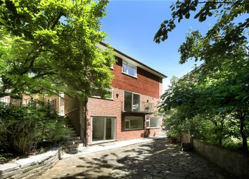 Thumbnail 3 bed property for sale in Chilterns Close, Flackwell Heath, High Wycombe, Buckinghamshire