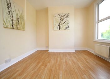 Thumbnail 1 bed flat to rent in Ellery Street, Peckham