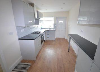 Thumbnail 2 bedroom property to rent in Leeds Road, Bradley, Huddersfield