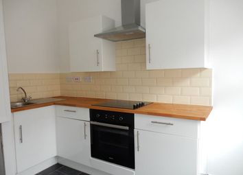 Thumbnail 1 bed flat to rent in Stratford Road, West Bridgford, Nottingham