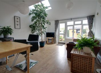 2 bed property for sale in Heriot Road, Chertsey, Surrey KT16