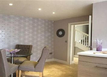 Thumbnail 3 bed country house for sale in Wheatsheaf House, Turton, Bolton