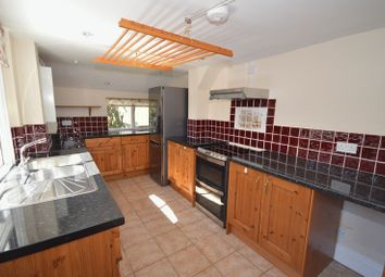 Thumbnail 4 bed semi-detached house to rent in Aylesbury Road, Wendover, Aylesbury