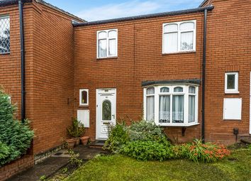 Thumbnail 3 bedroom terraced house for sale in Lomond Road, Sedgley, Dudley