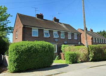 Thumbnail 1 bed flat for sale in Widford Chase, Chelmsford, Essex