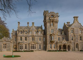 """Thumbnail 3 bed flat for sale in """"The Florence Suite"""" at Ulverston"""