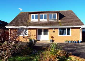Thumbnail 5 bed property to rent in Alderholt Road, Sandleheath, Fordingbridge