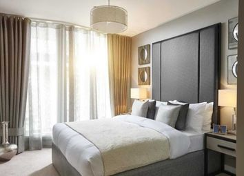 2 bed flat for sale in Hanworth, Hounslow Central TW3