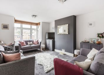 3 bed maisonette for sale in Ref: Ma - Westview Avenue, Warlingham CR3