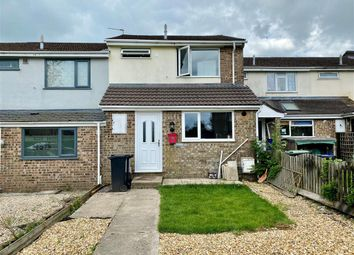 Thumbnail 3 bed terraced house for sale in Sweetmans Road, Shaftesbury