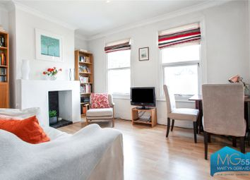 1 bed flat for sale in Stanhope Road, North Finchley, London N12