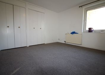 Room to rent in Chartwell Place, Epsom KT18