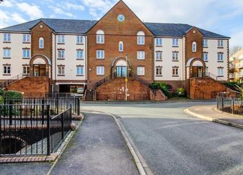 Thumbnail 1 bedroom flat for sale in Alton, Hampshire