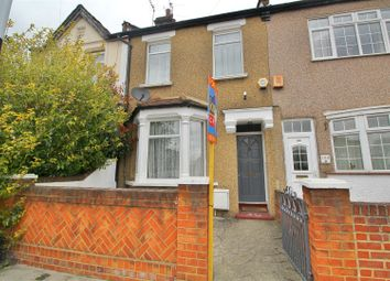 Thumbnail 3 bed property for sale in Lincoln Road, Enfield
