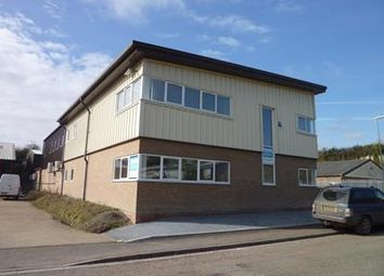 Thumbnail Office to let in Unit 5A The Grip, Linton, Cambridgeshire