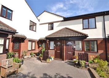 Thumbnail 2 bed flat for sale in Devonshire Court, Chorley, Chorley