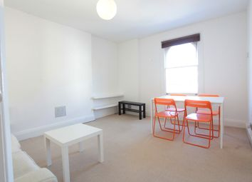 Thumbnail 1 bed flat to rent in Florin Court 6-9, London