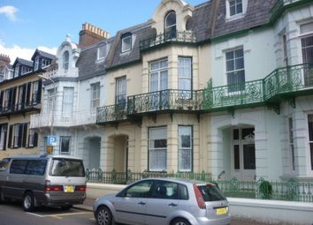 Thumbnail 1 bed flat to rent in Peirson Road, St. Helier, Jersey