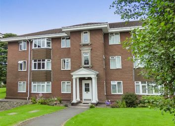 Thumbnail 1 bedroom flat for sale in Congreve Road, Blurton, Stoke-On-Trent