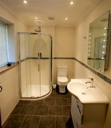 Thumbnail 2 bed flat for sale in Hichisson Road, Nunhead, Surrey