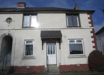 Thumbnail 2 bedroom flat to rent in 148 Hilton Avenue, Aberdeen, 4Lb