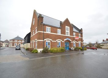 Thumbnail Office to let in Suite A Paceycombe House, Dorchester