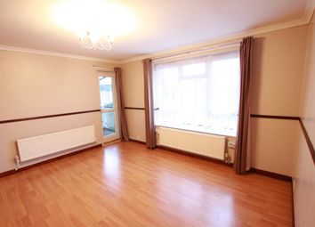Thumbnail 4 bed flat to rent in Kyverdale Road, Stamford Hill
