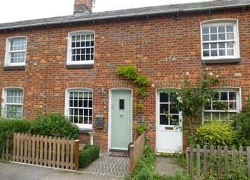 2 bed property for sale in Station Road, Long Marston, Tring HP23