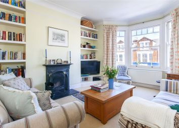 3 bed maisonette for sale in Barmouth Road, London SW18