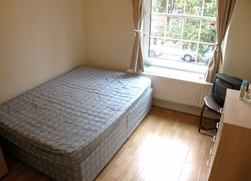 Thumbnail 3 bed flat to rent in Hornby House, Clayton Street, Oval, London