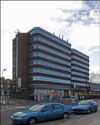 Thumbnail Office to let in Hamilton House, 107/117 The Marlowes, Hemel Hempstead, Hertfordshire
