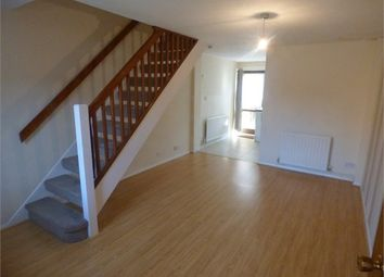 Thumbnail 2 bed semi-detached house to rent in Kilmington Close, Bracknell