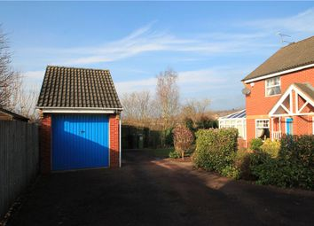 Thumbnail 2 bed semi-detached house to rent in Appletree Lane, Redditch