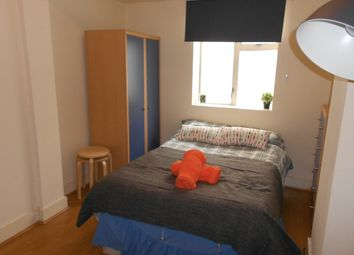 Thumbnail Room to rent in Cranhurst Road, Willesden Green