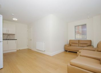 Thumbnail 1 bed flat to rent in East Street, Barking