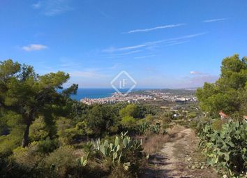 Thumbnail Land for sale in Sitges, Barcelona, Spain