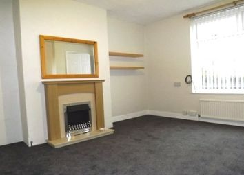 2 bed end terrace house to rent in Lindsay Avenue, Sheffield S5