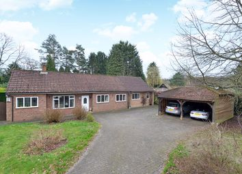 4 bed bungalow for sale in Godalming, Surrey GU7