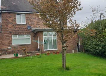 Thumbnail 3 bed semi-detached house to rent in Boltby Lane, Bradford, West Yorkshire
