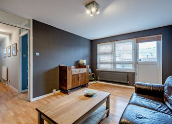 2 bed maisonette for sale in Dalmain Road, London SE23