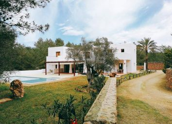 Thumbnail 5 bed finca for sale in Santa Eulalia, Illes Balears, Spain